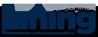 Cheminée Lining.e inc Logo